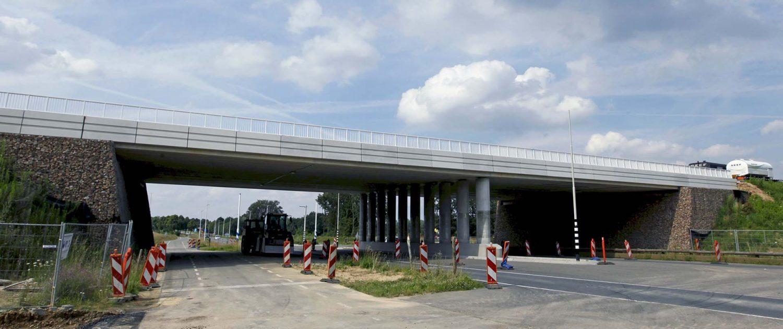 BPL.01_112-kunstwerken-Buitenring-Parkstad-Limburg-ipvDelft-1500x630