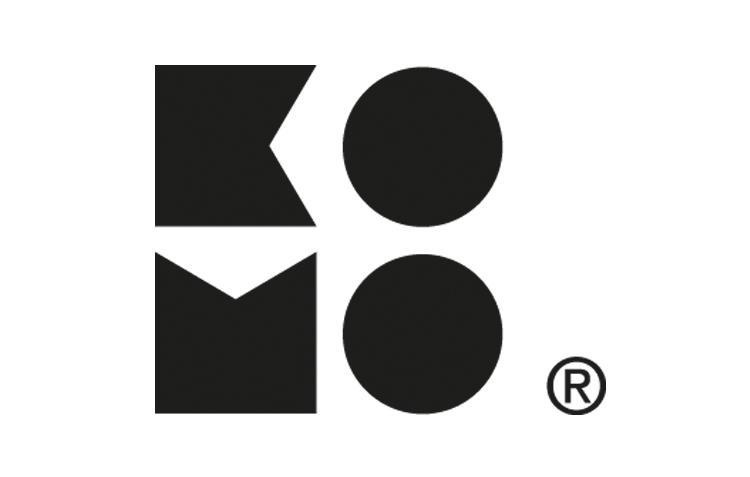 komo_logo_1554827638