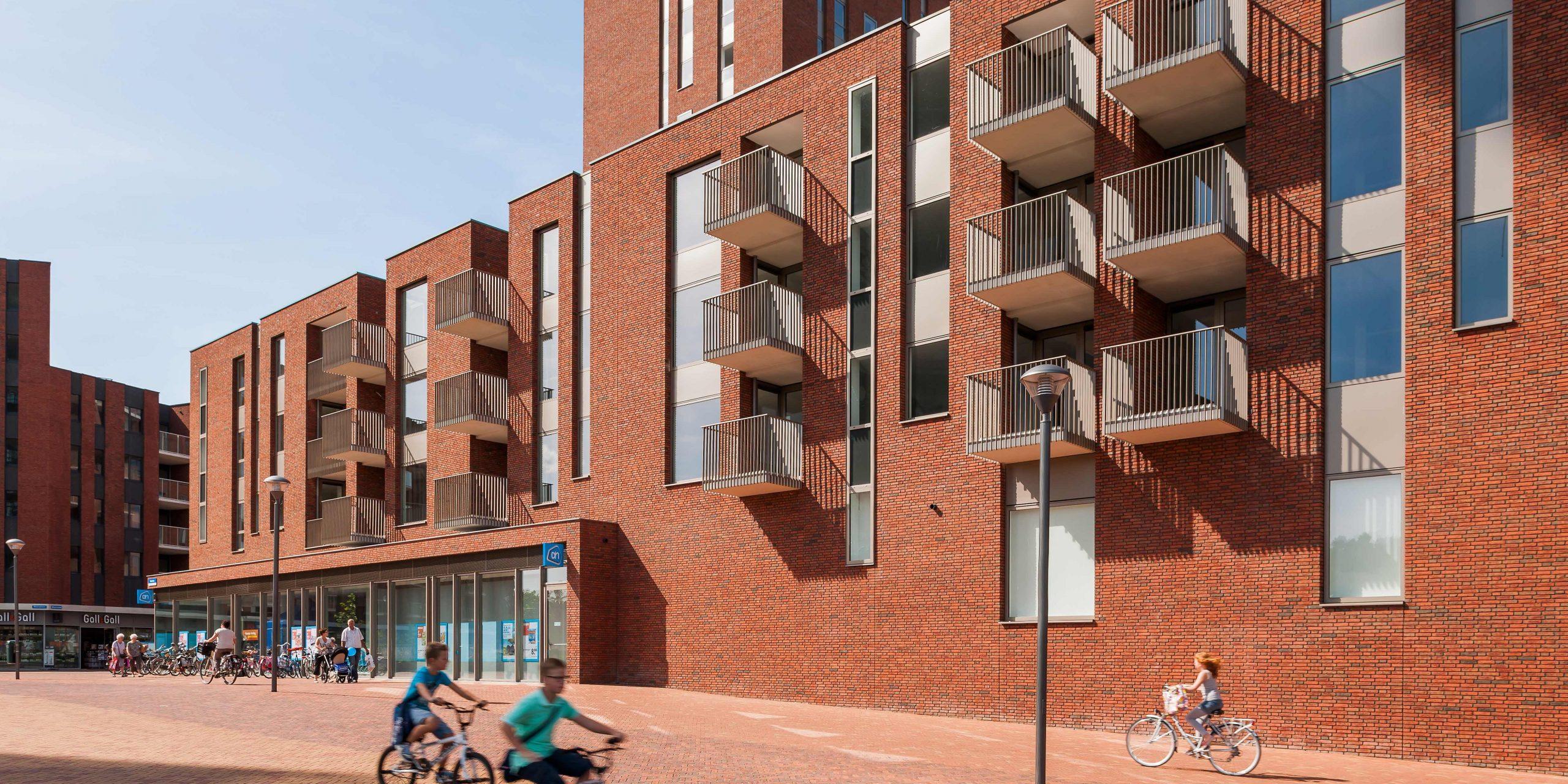 wUrck_Meerrijk-Blok-A_4-e1525355159430