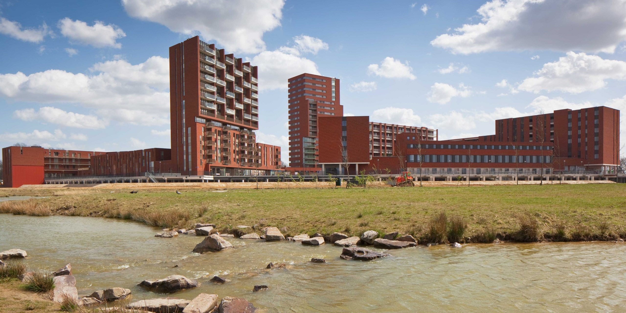 wUrck_Meerrijk-Blok-A_Foto-Frank-Hanswijk-1-e1525355006776